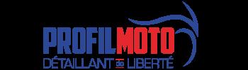 Profil Moto