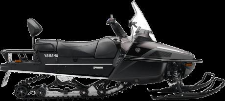 Yamaha VK Professional II DAE 2020