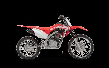 Honda CRF125FB 2020