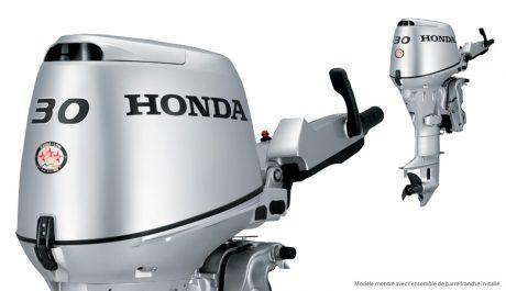 Honda BF30